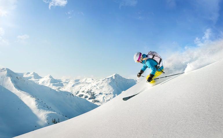Slopetrotter-Offpiste-Ski-1